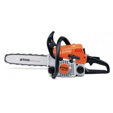 Chain Saw MS 180