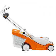 Electric Lawn Mower  Stihl RMA-370