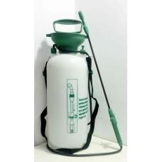 Hand Pressure Sprayer VAHPS-308