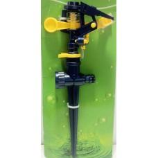 Impulse Sprinkler VAIS-900
