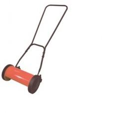 """Manual Lawn Mower - 12"""""""