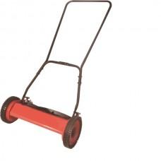 """Manual Lawn Mower -18"""""""