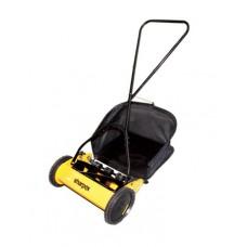 """Manual Lawn Mower -16"""""""