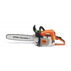 Chain Saw MS 290